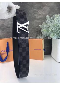 LV Initiales 40mm 185473