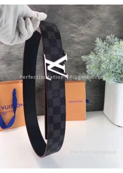 LV Initiales 40mm 185474