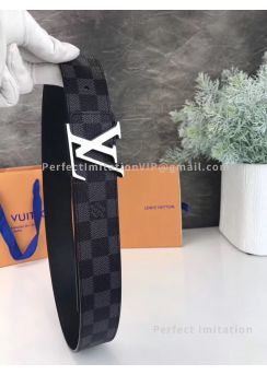 LV Initiales 40mm 185475