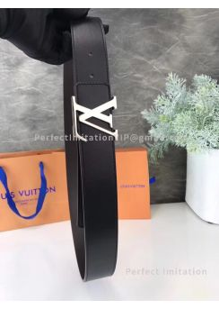LV Initiales 40mm 185477