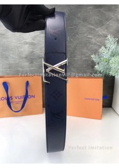 Louis Vuitton Pyramide 40mm 185481