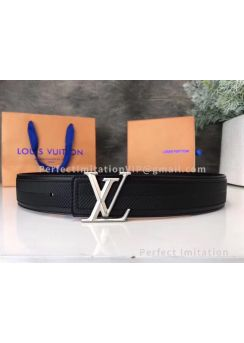 Louis Vuitton Pyramide 40mm 185484
