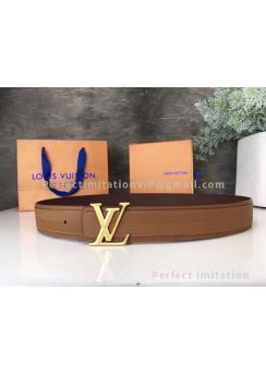 Louis Vuitton Pyramide 40mm 185485