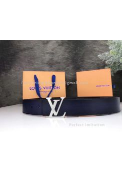 Louis Vuitton Belt 40mm 185495