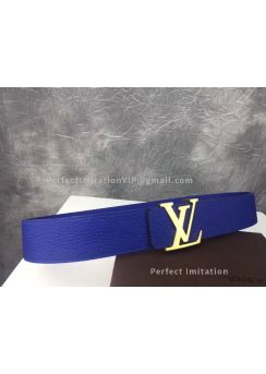 Louis Vuitton Belt 40mm 185501