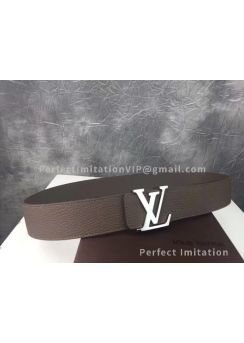 Louis Vuitton Belt 40mm 185502
