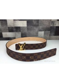Louis Vuitton Belt 40mm 185508