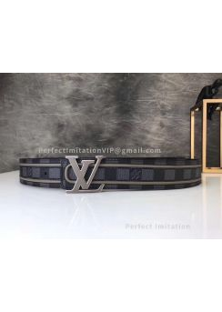 Louis Vuitton Belt 40mm 185516