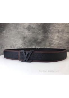 Louis Vuitton Belt 40mm 185517