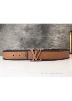 Louis Vuitton Belt 40mm 185518