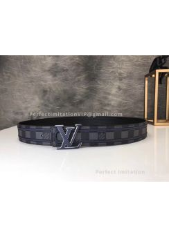 Louis Vuitton Belt 40mm 185519