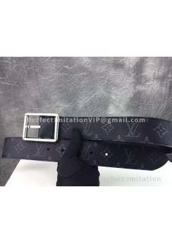 Louis Vuitton Belt 40mm 185523