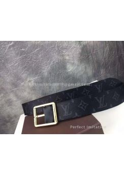 Louis Vuitton Belt 40mm 185524