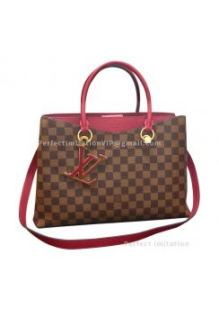 Louis Vuitton LV Riverside N40052