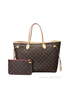 Louis Vuitton Neverfull GM M41180