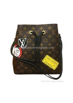 Louis Vuitton Neonoe P01072