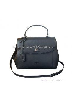 Louis Vuitton Lockme Ever M51395