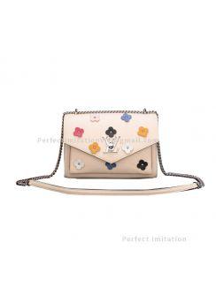 Louis Vuitton Mylockme BB M53080