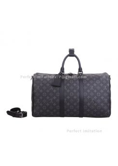 High-End Louis Vuitton Keepall Bandouliere 45 M40569