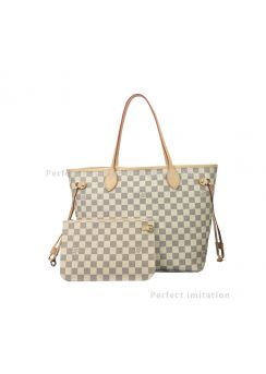 Highend Louis Vuitton Neverfull MM N41605