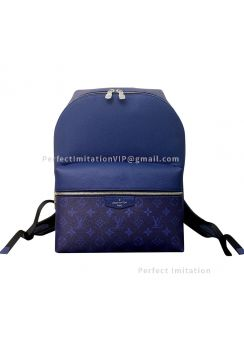 Louis Vuitton Discovery Backpack PM M30229