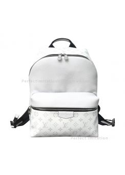 Louis Vuitton Discovery Backpack PM M30232