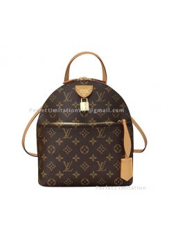 Louis Vuitton Lv Moon Backpack M44944