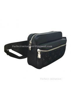 Louis Vuitton Outdoor Bumbag M30245