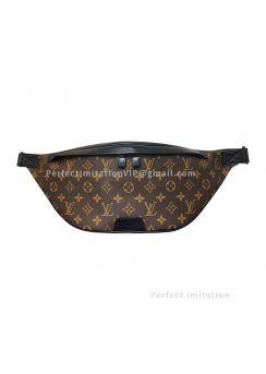 Louis Vuitton Discovery Bumbag M43645