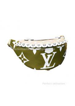 Louis Vuitton Bumbag M44611