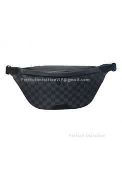 Louis Vuitton Discovery Bumbag N40187