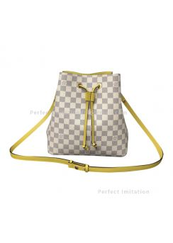 Louis Vuitton NeoNoe MM N40151