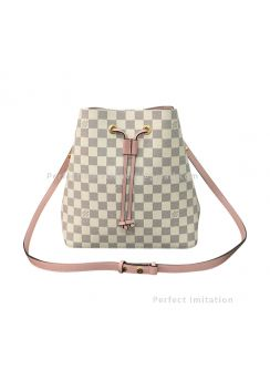 Louis Vuitton NeoNoe MM N40152