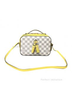 Louis Vuitton Saintonge N40154