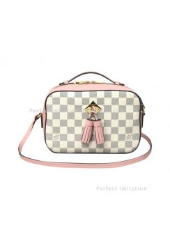 Louis Vuitton Saintonge N40155