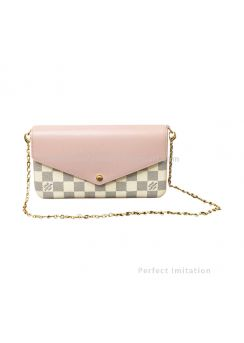 Louis Vuitton Felicie Pochette N60235