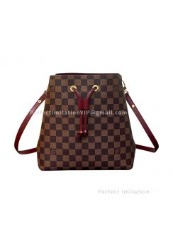 Louis Vuitton Neonoe MM N40214