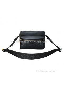 Louis Vuitton Pochette Voyage MM N60241