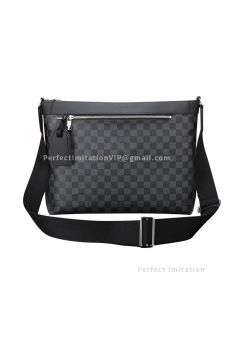 LV Mick MM N40004