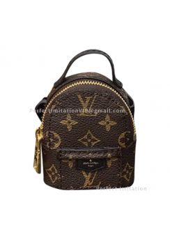 Louis Vuitton M41556