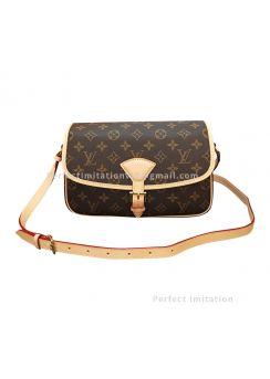 Louis Vuitton M42250