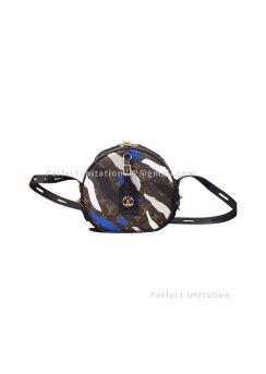 Louis Vuitton Lvxlol Boite Chapeau Souple M45095