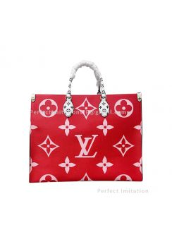 Louis Vuitton Onthego GM M44569