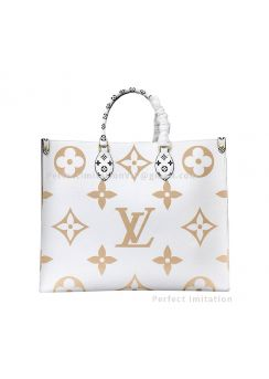 Louis Vuitton Onthego GM M44571