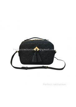 Louis Vuitton Saintonge M44593