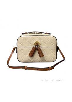 Louis Vuitton Saintonge M44597