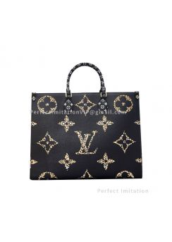 Louis Vuitton Onthego GM M44674