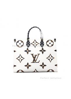 Louis Vuitton Onthego GM M44675
