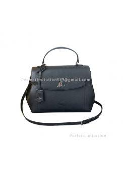 Louis Vuitton Lockme Ever MM M51395