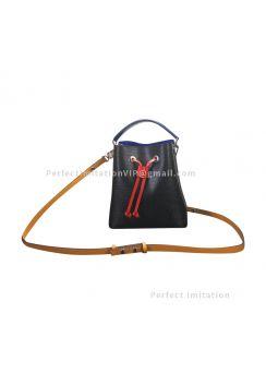 Louis Vuitton Neonoe BB M52853